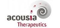 Acousia Therapeutics GmbH
