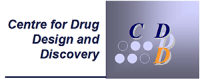 Centre for Drug Design and Discovery (CD3)