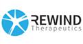 Rewind Therapeutics NV