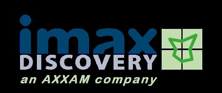 IMAX Discovery GmbH