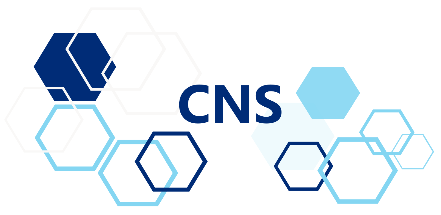 CNS set of 35.000 compounds