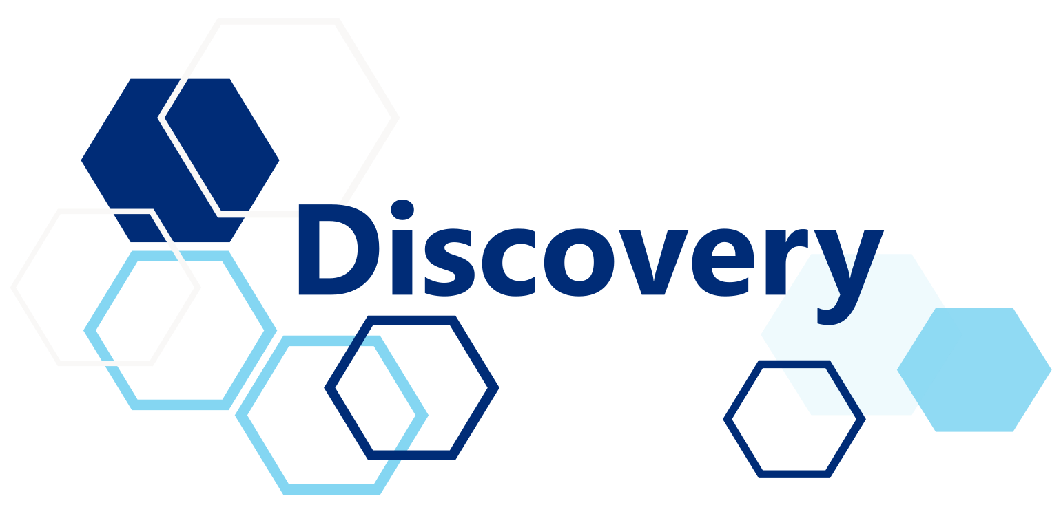 Discovery set of 180.000 compounds